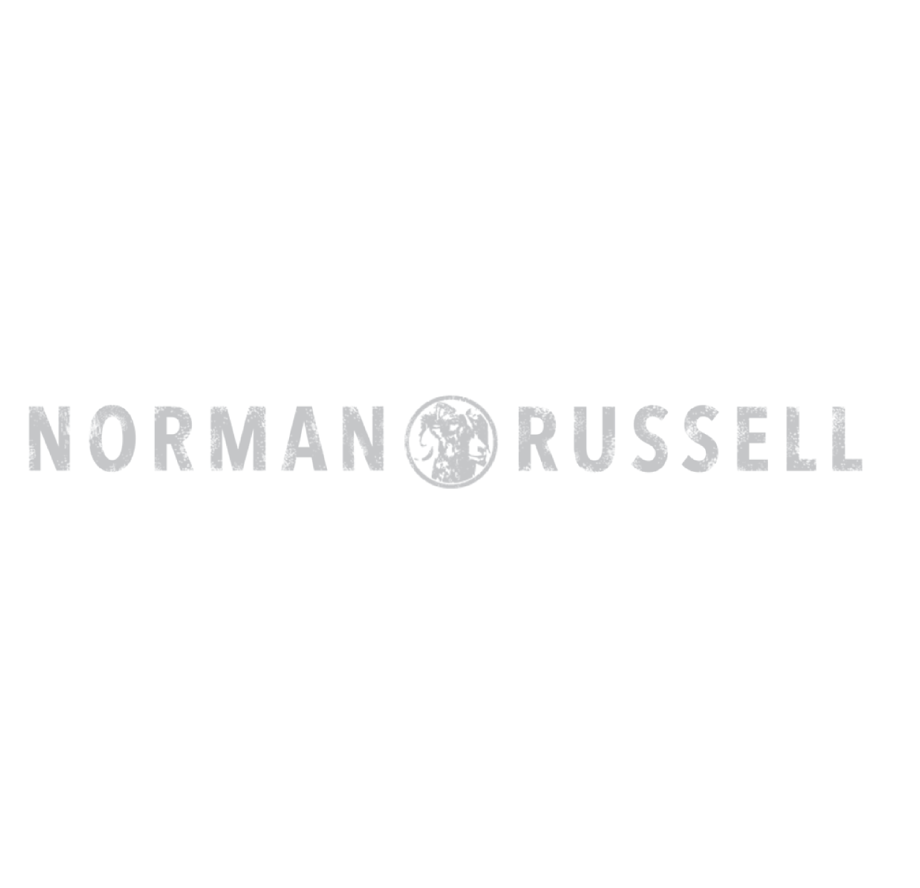 Norman_Russel_White_Logo.png