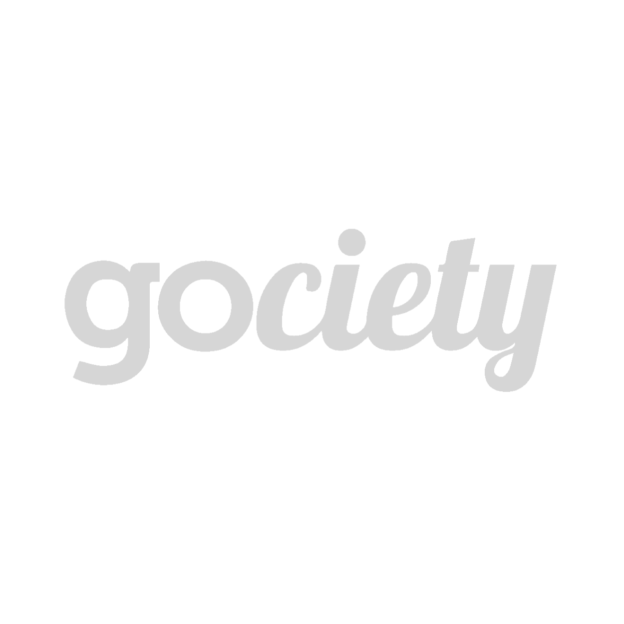 Grayscale_Client_Logo_Geocity-01.png