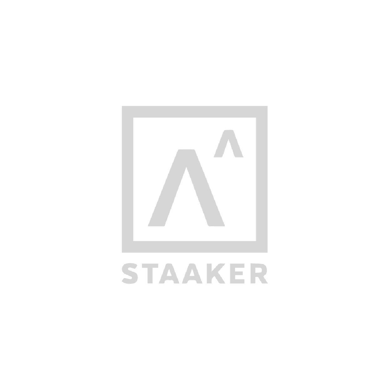 Grayscale_Client_Logo_Staaker-01.png