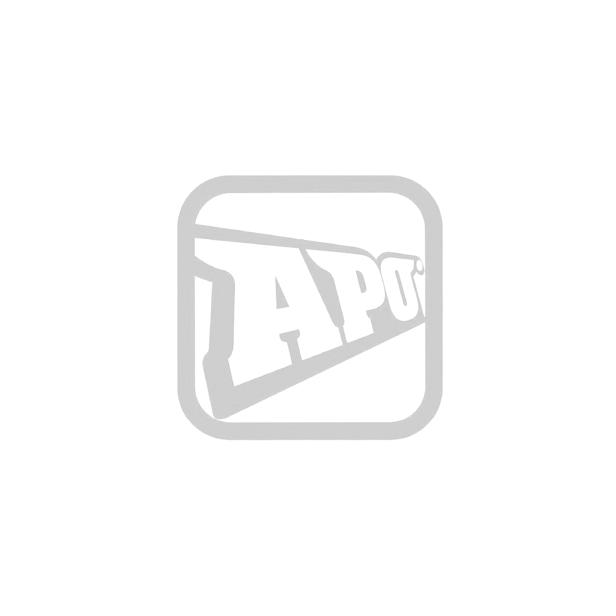 Grayscale_Client_Logo_APO-01.png