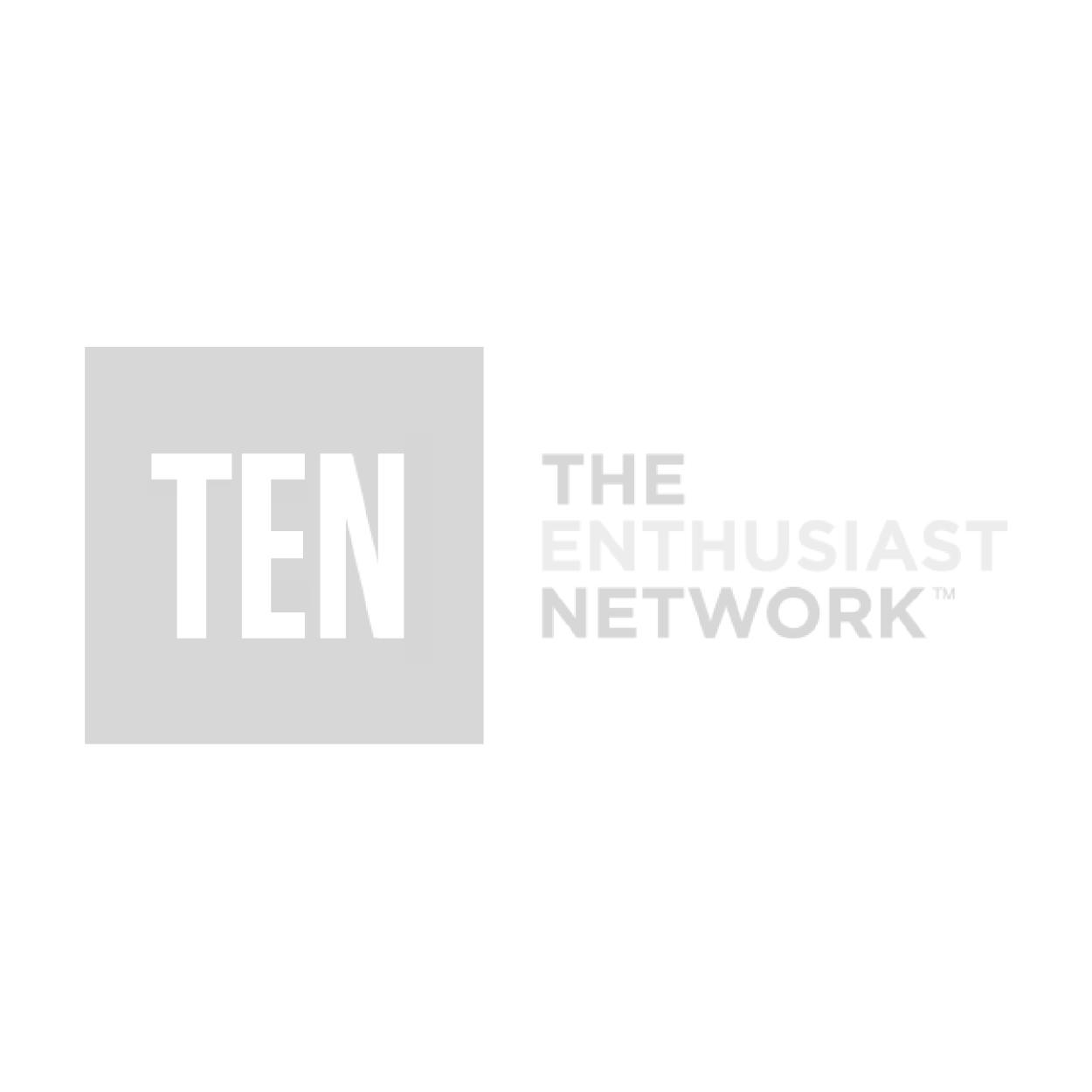 Grayscale_Client_Logo_TEN-01.png