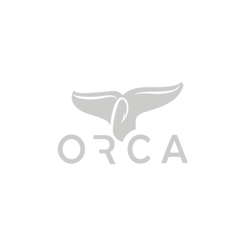 BMFG_Orca_Logo.png