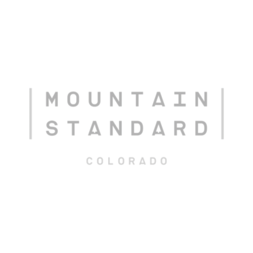 BMFG_Mountain_Standard_Logo.png