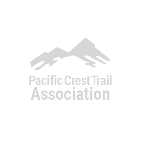 Grayscale_Client_Logo_PCTA-01.png