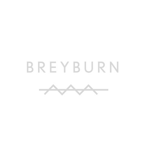 Grayscale_Client_Logo_Breyburn-01.png