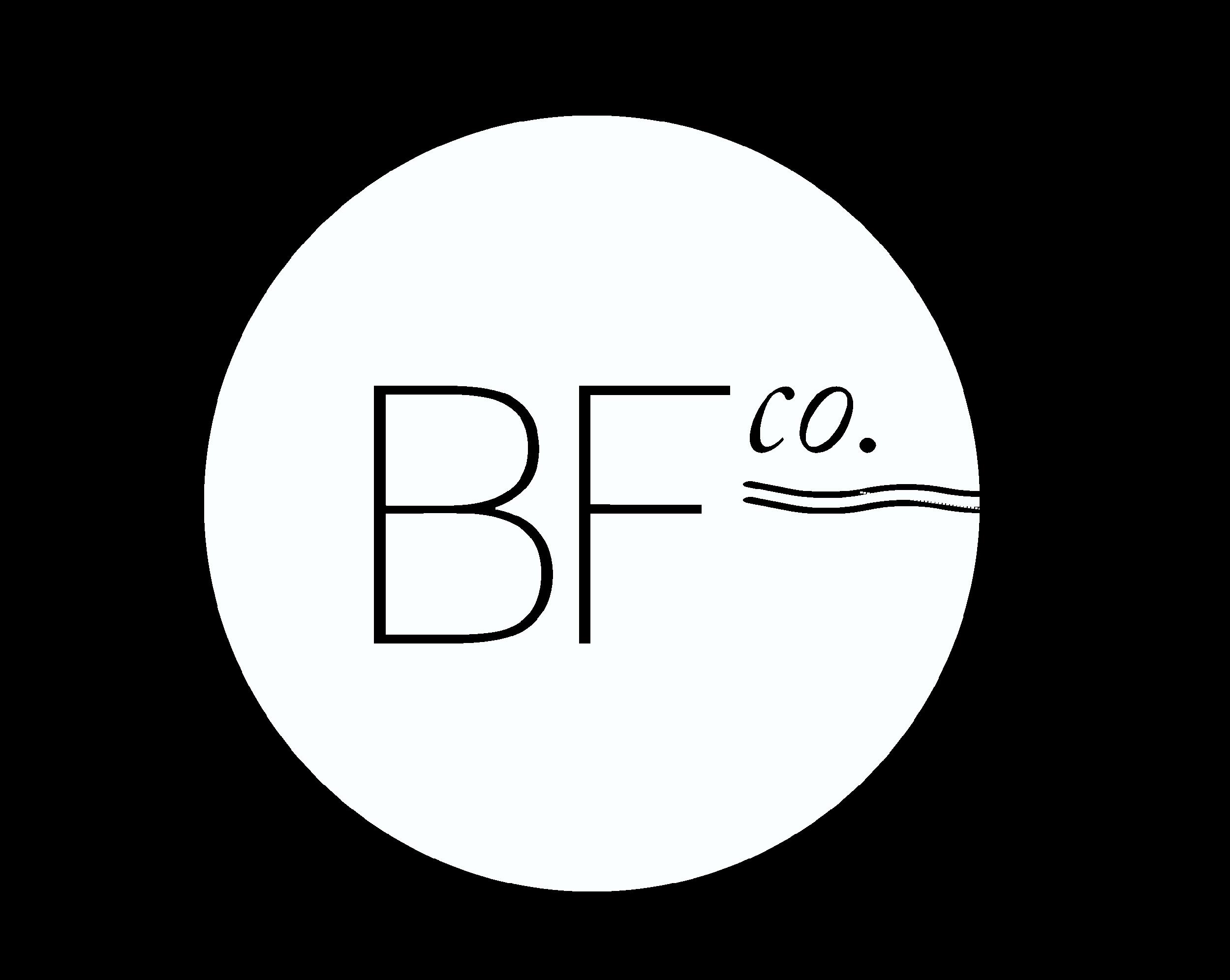 BFCO_Badge_NewWhite.png