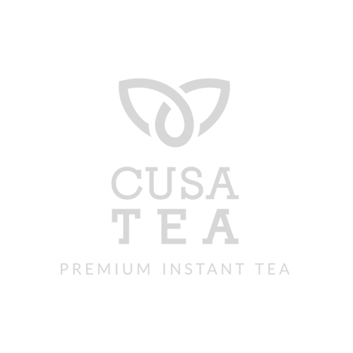 CusaTea_Logo.png