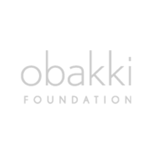 Grayscale_Client_Logo_Obakki.png