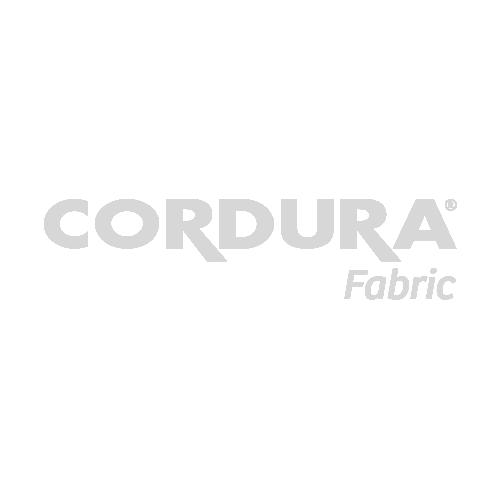 Grayscale_Client_Logo_CORDURA-01.png