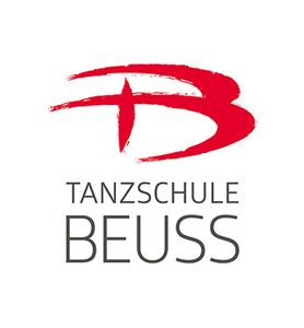 Tanzschule Beuss