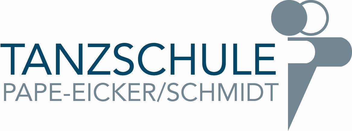 Pape-Schmidt-Eicker.png