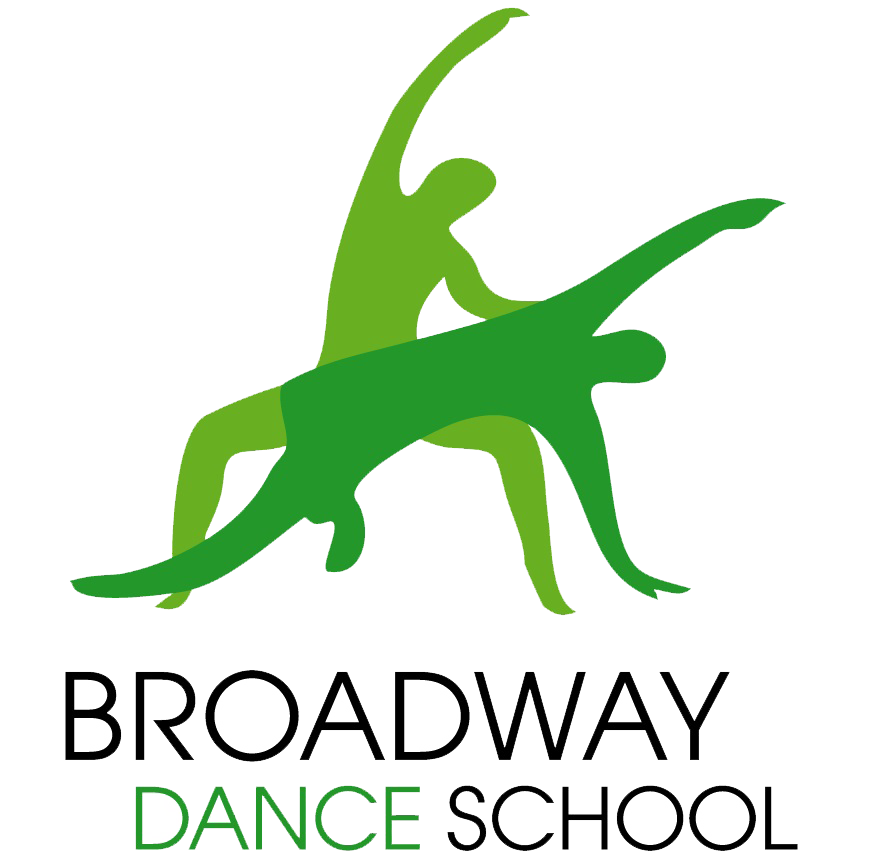 Broadway Dance School jpg frei.png