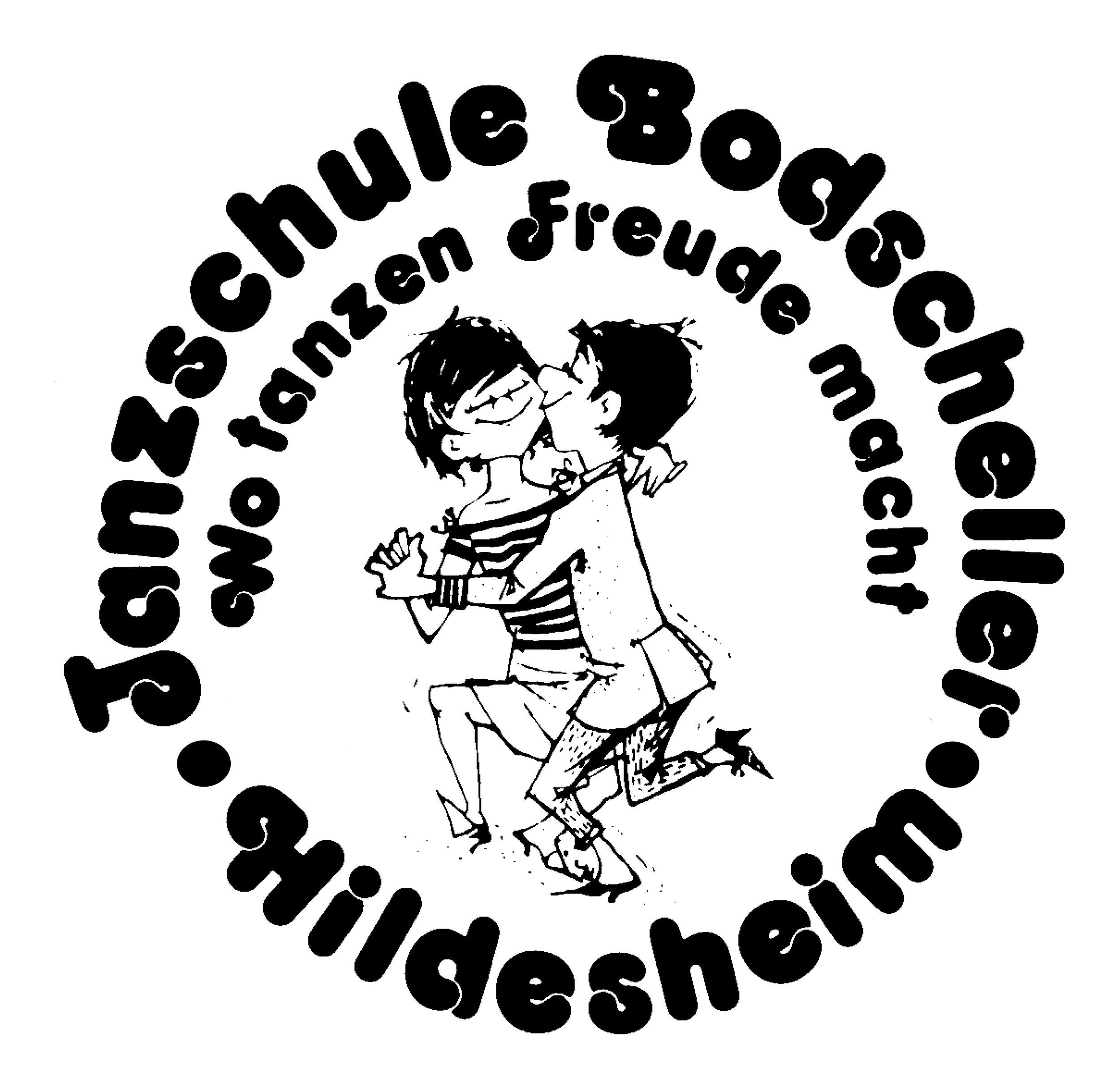 TSBodscheller Logo für Güse.jpg