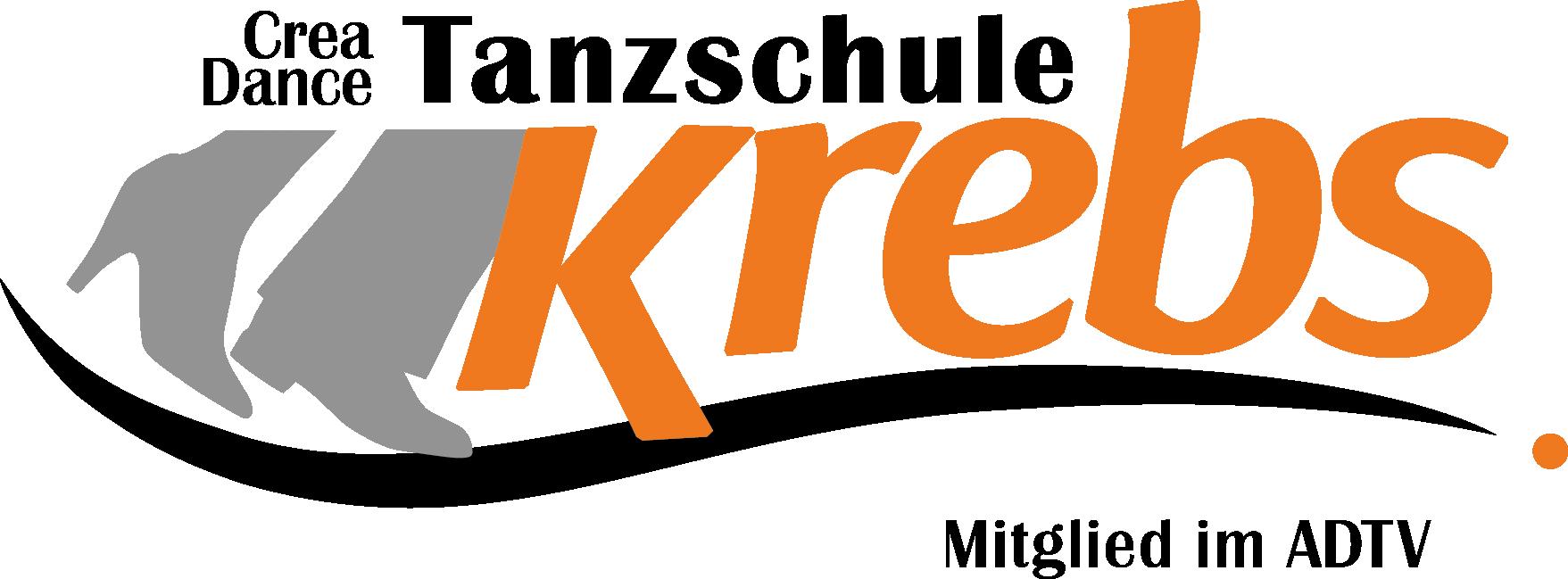 TSKrebs_logo_rgb.png