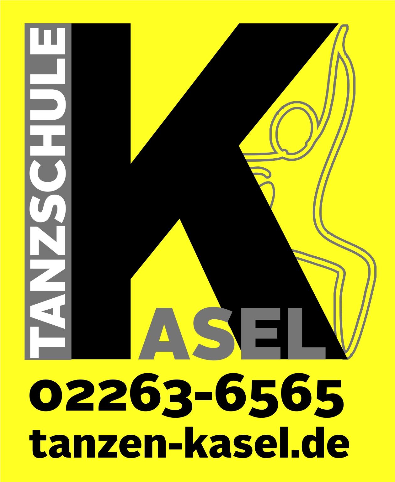 TC-Kasel-Logo-Online 2018.jpg