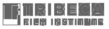 Tribeca-Film-Inst-2.png