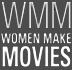 women-making-movies-2.png