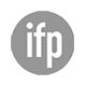 IFP-2.png