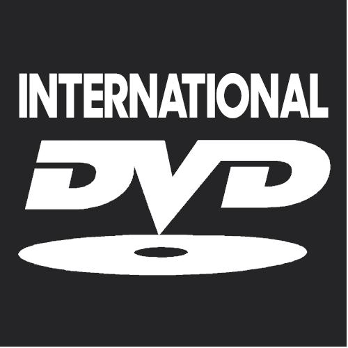 internationalLogo.png