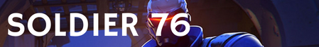 soldier banner.png