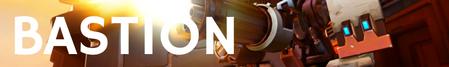 bastion banner.png