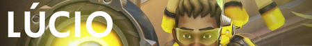 lucio banner.png