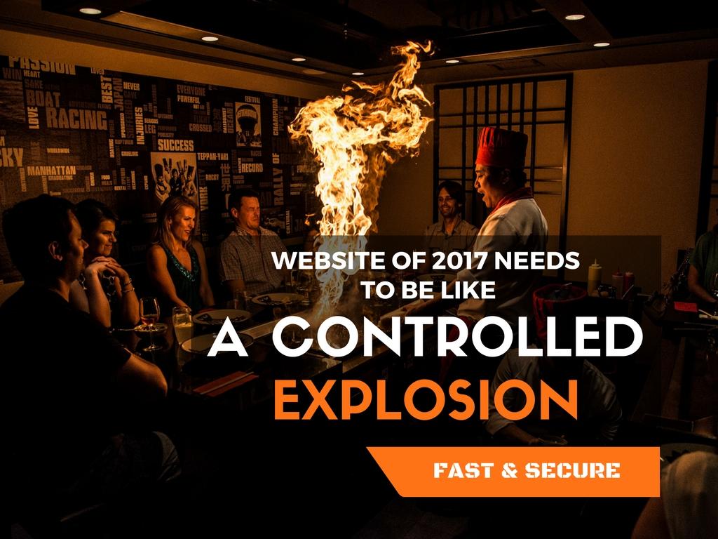 best website of 2017