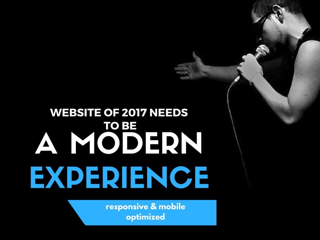 best website 2017