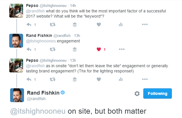 rand fishkin on 2017 website
