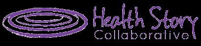 hsc_logo_new2.png