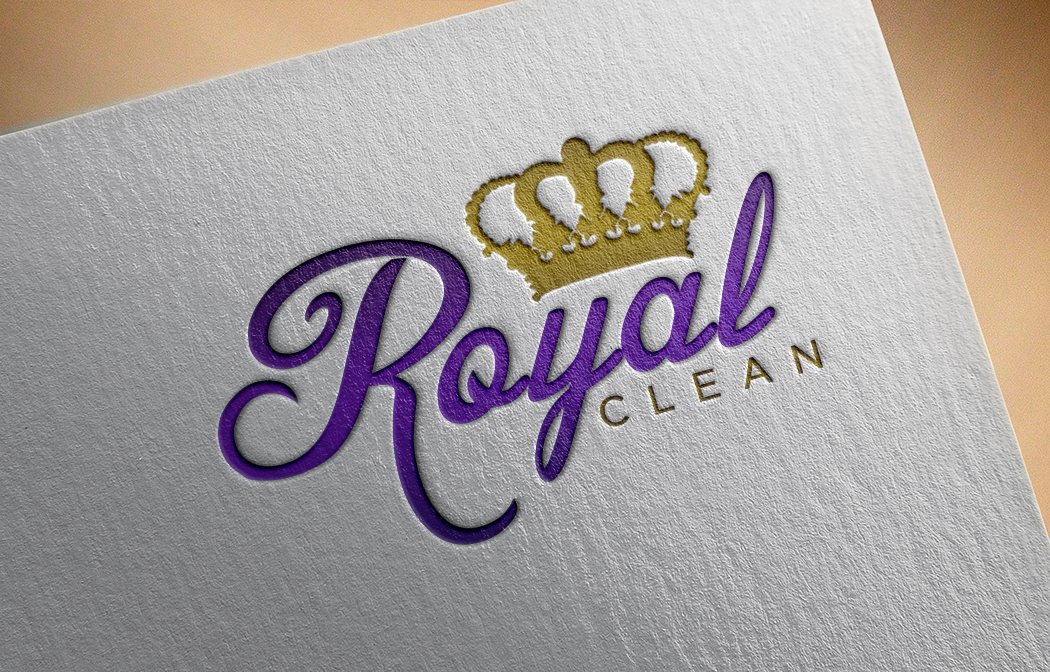 Royal Clean Mock.jpg