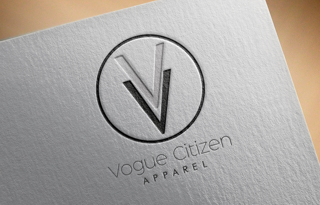 Vogue Logo Mock.jpg