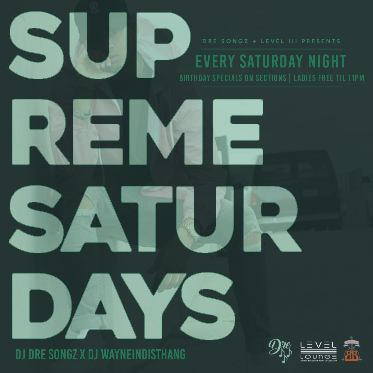 Supreme Saturday 3.jpg