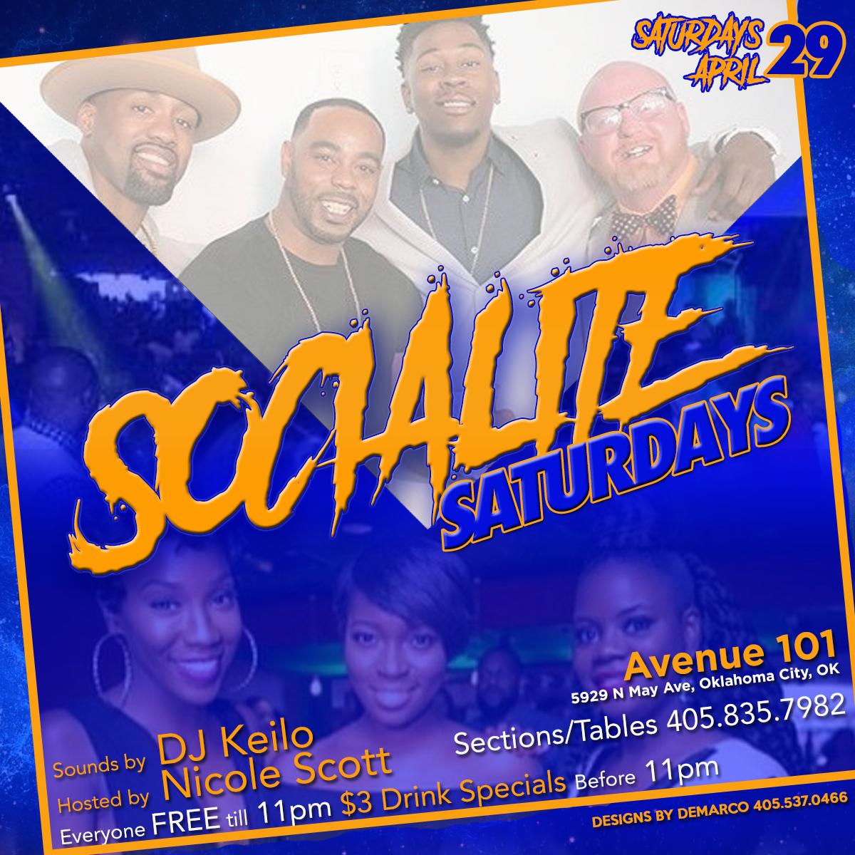 Socialite Saturdays.jpg