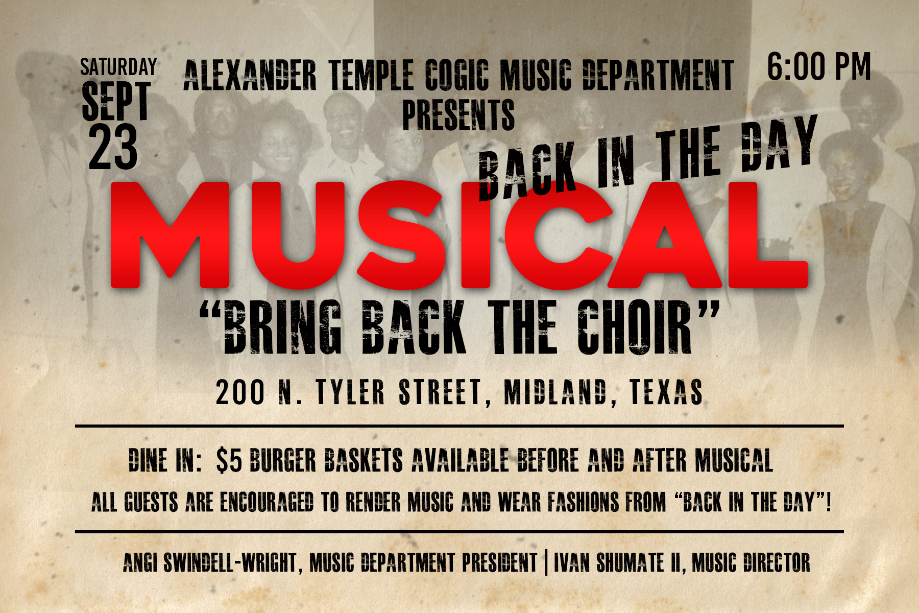 Traditional Flyer for Alexander Temple COGIC Music Department.jpg