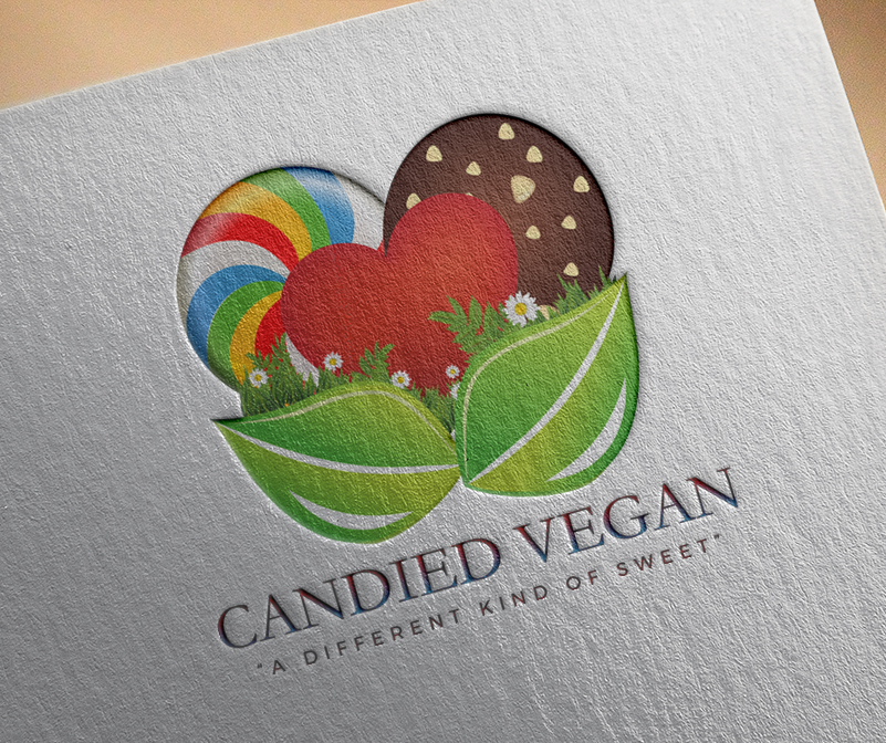 candied vegan mock.jpg