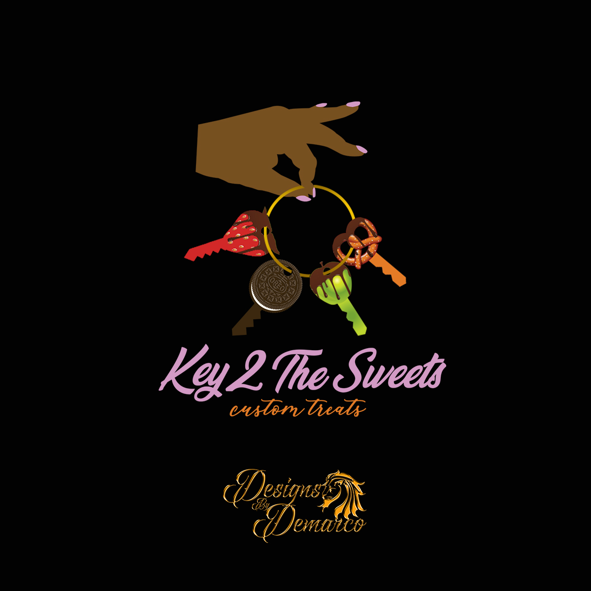 key sweets mock web.jpg