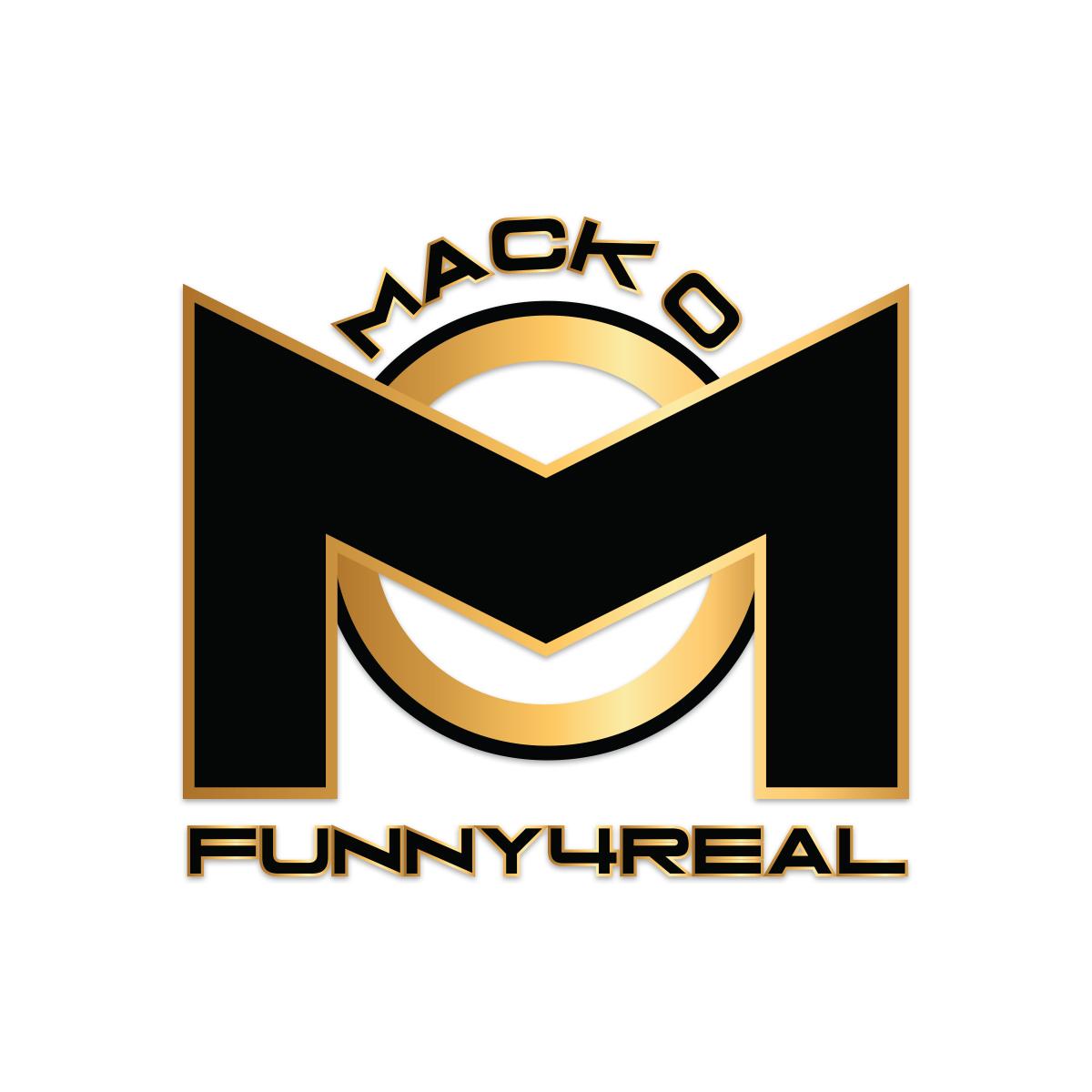 Mack O Logo Final.jpg
