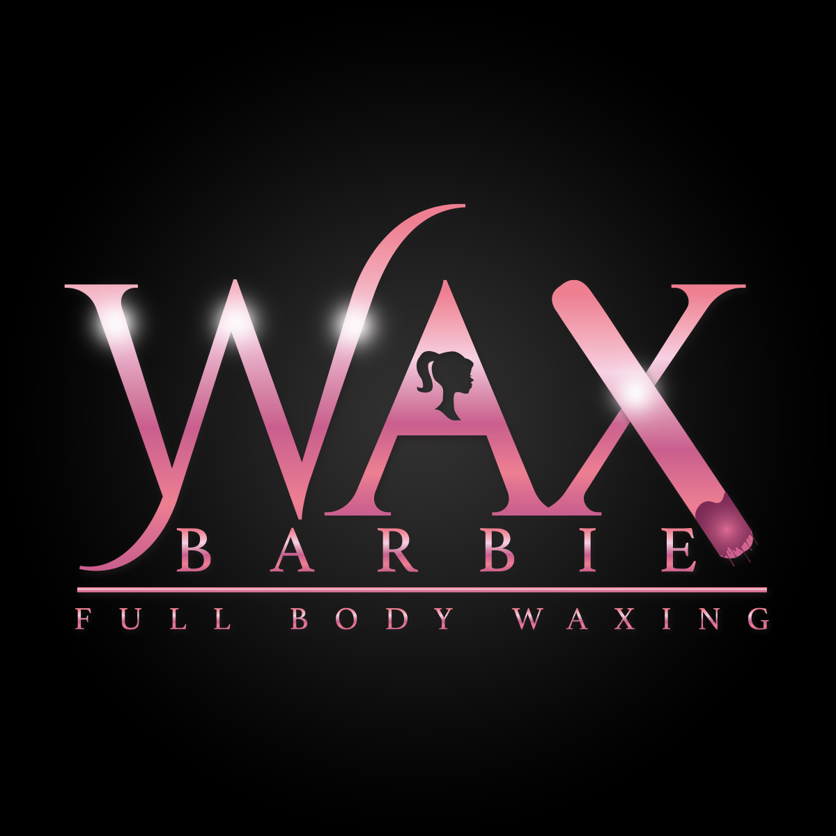 Wax barbie Logo Final.jpg