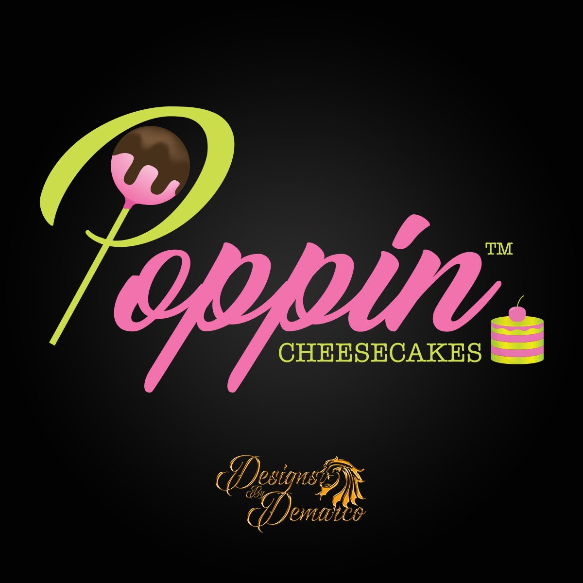 Poppin Cheesecake Logo DBD Promo.jpg