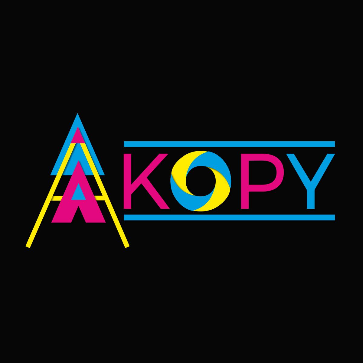 AAA Kopy Logo.jpg