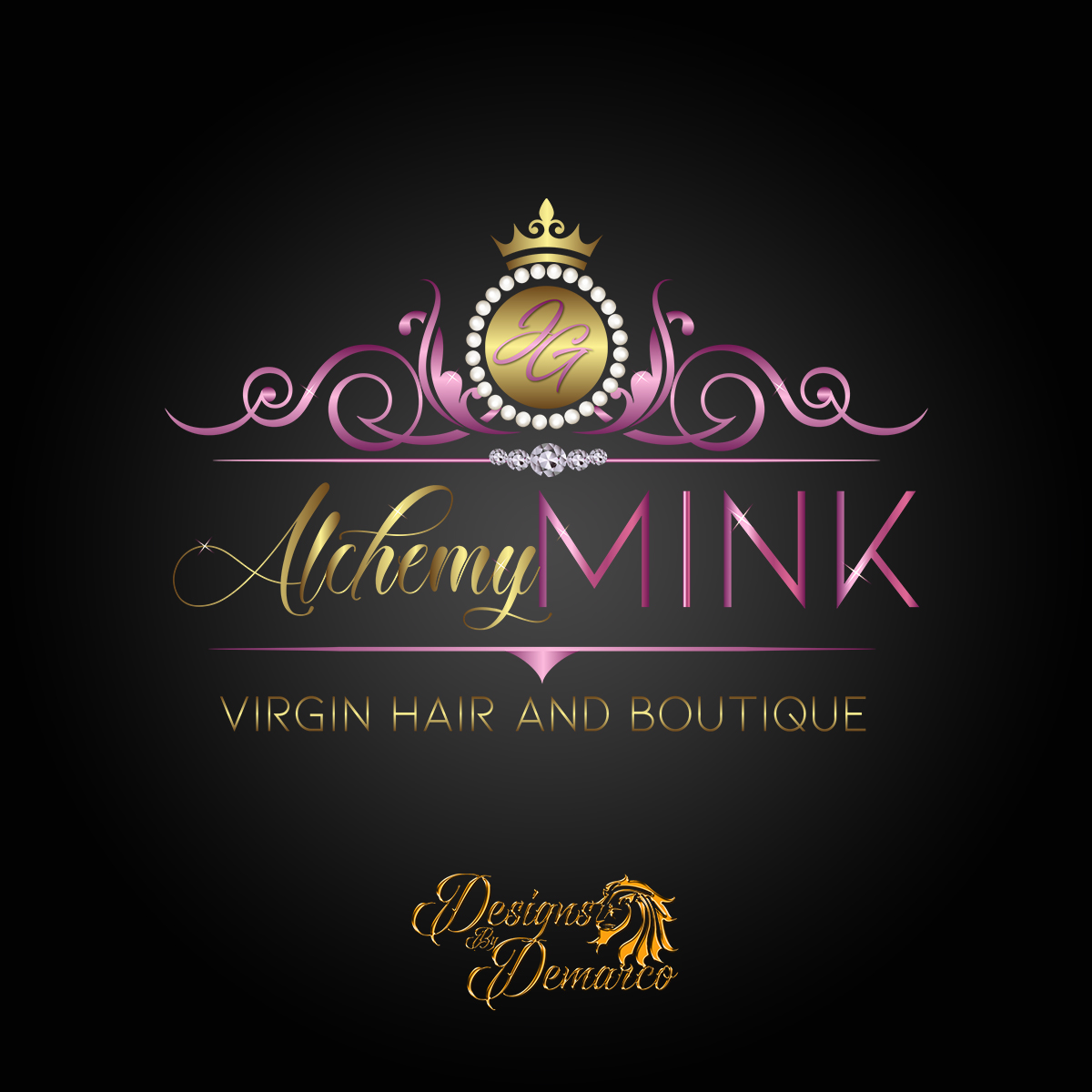 Alchemy Mink LOGO web.jpg