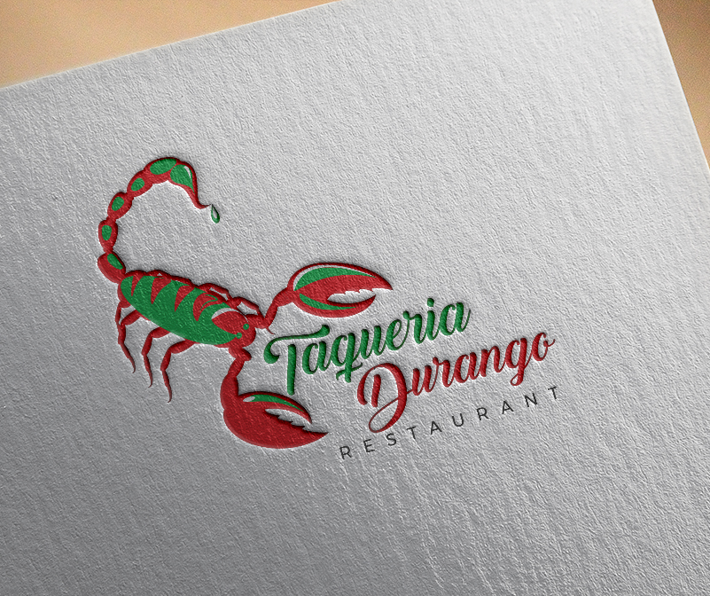 TAQUERIA DURANGO MOCK 1.jpg