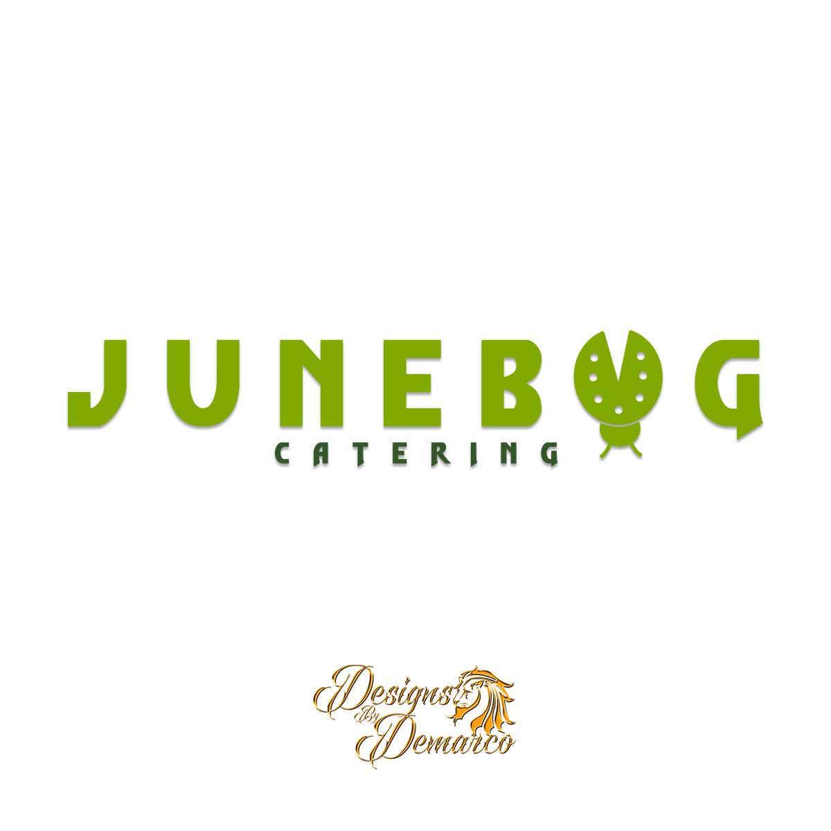 Junebug web LOGO.jpg