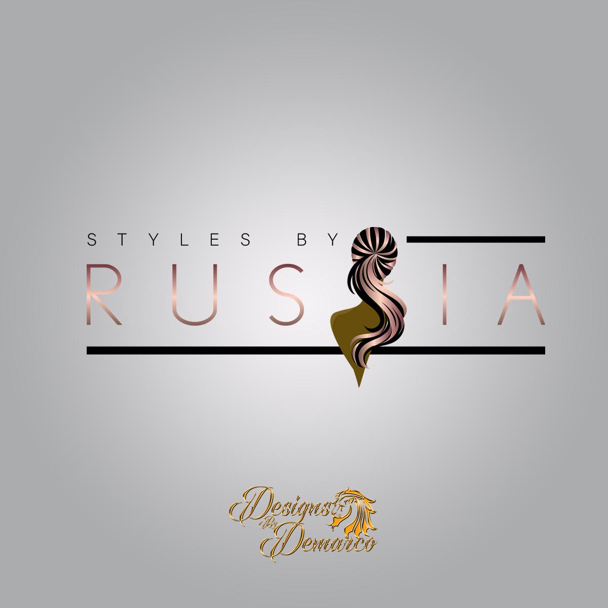 russia web.jpg