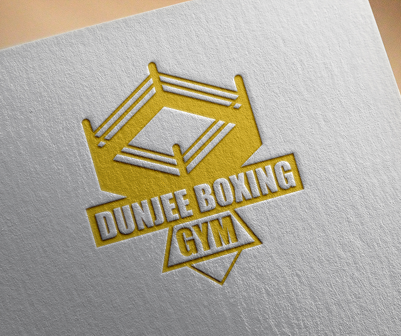 Dunjee Boxing Gym Mock.jpg