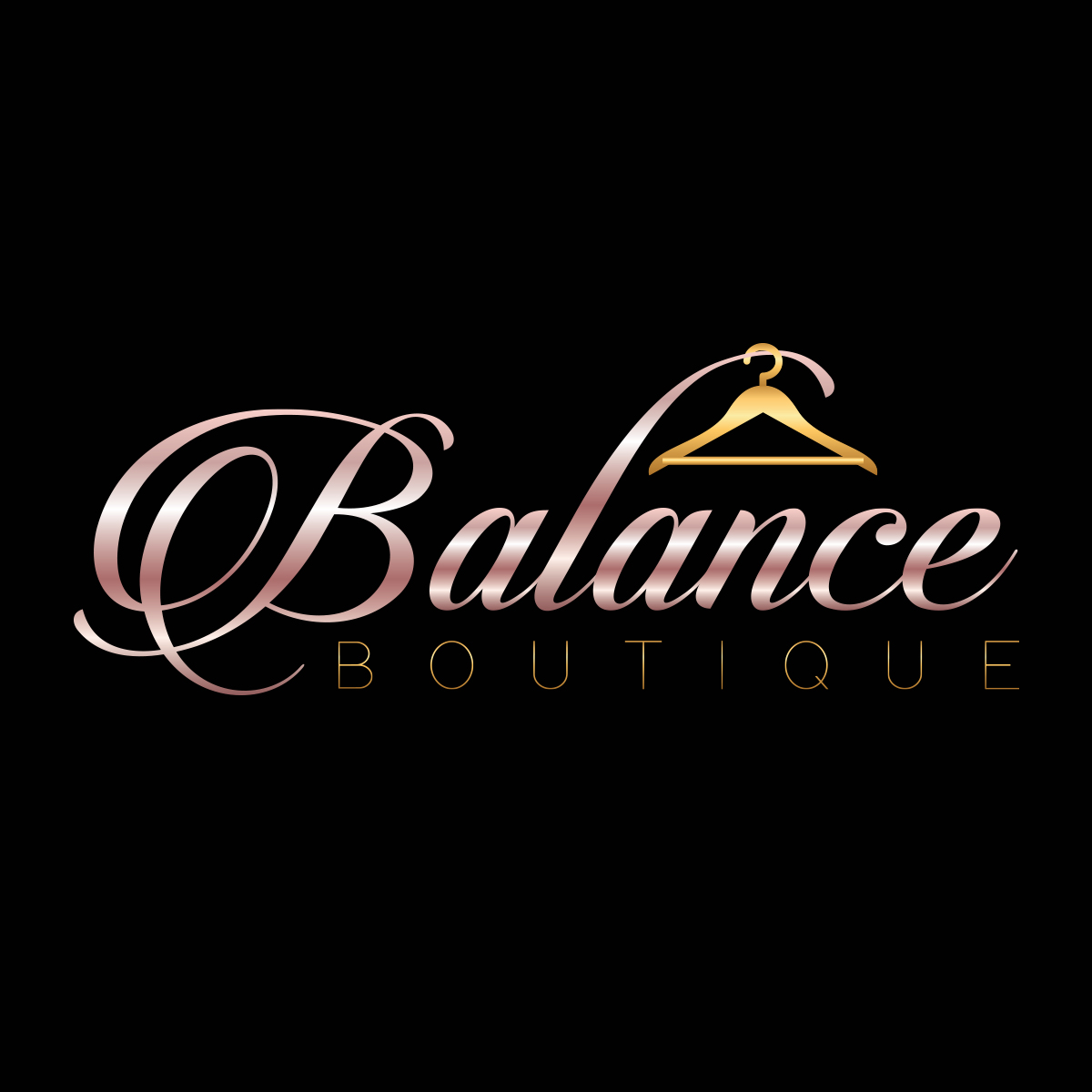 Balance Boutique Logo Final.jpg