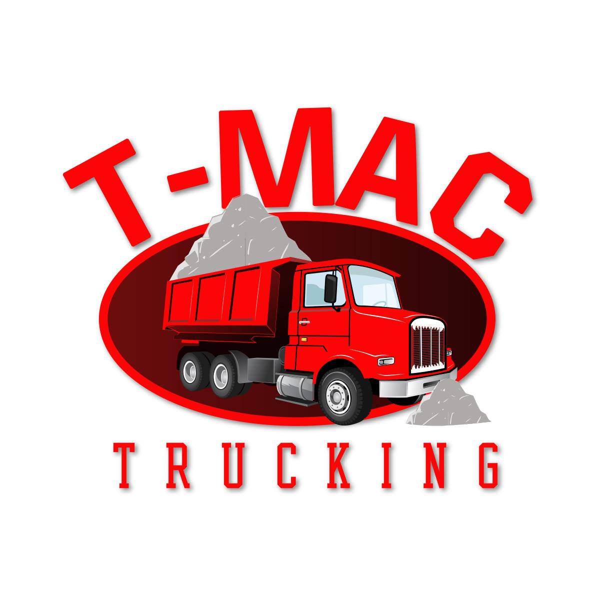 TMac Trucking.jpg