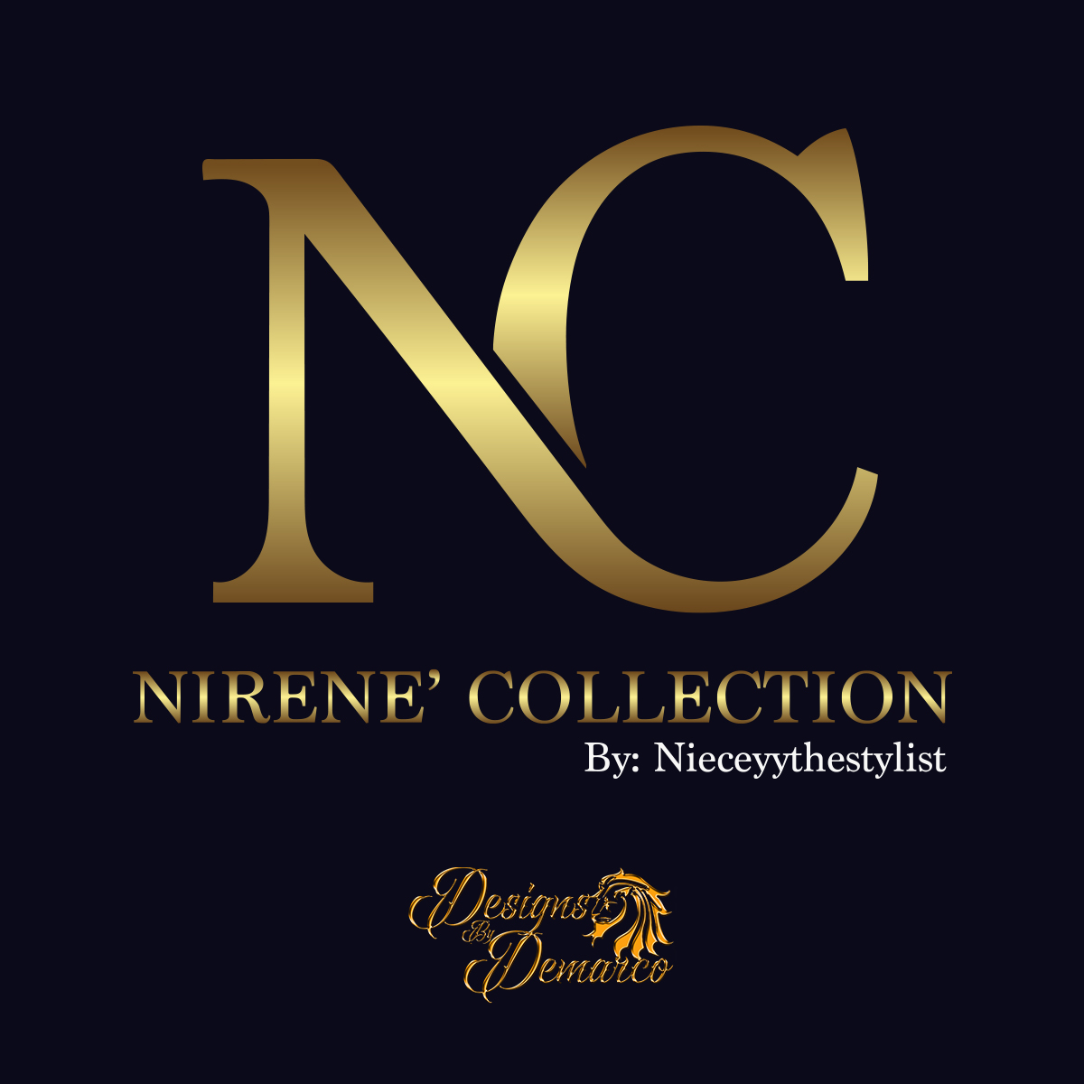 NIRENE COLLECTION LOGO web.jpg