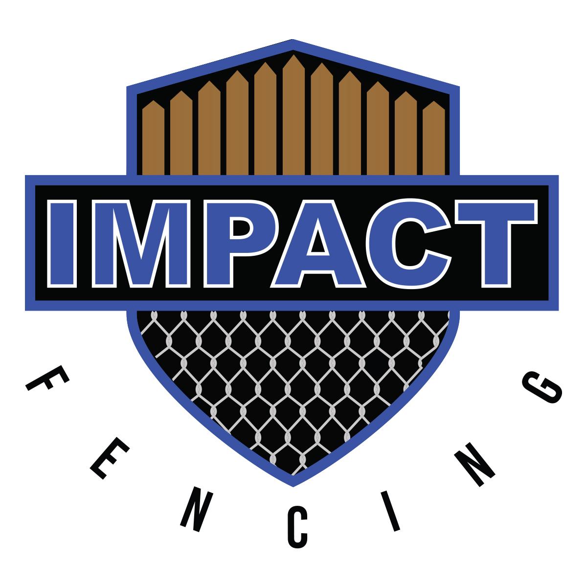 Impact Fencing Logo.jpg